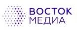 восток медиа лого