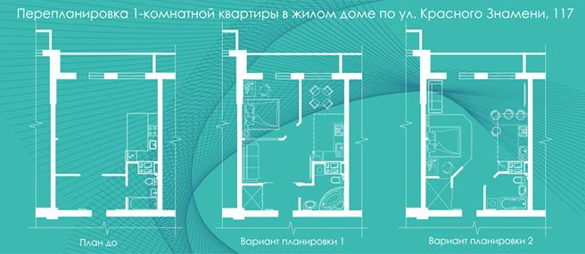 Страница № 100 - Купить квартиру в Киеве без посредников