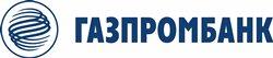 gpb_logo (1)