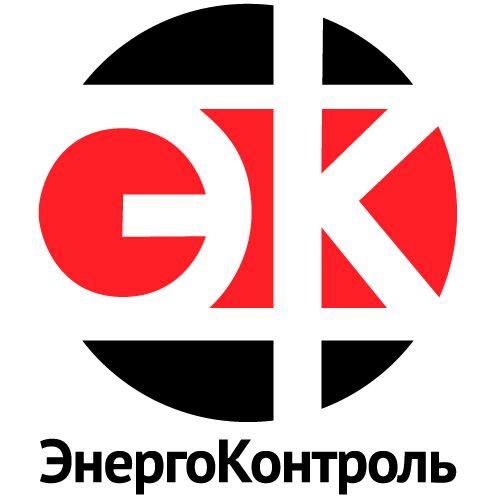logo_ek_500