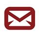 upr_mail